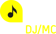 Bruce Harrison DJ/MC